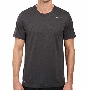 NWT Nike men's dri fit